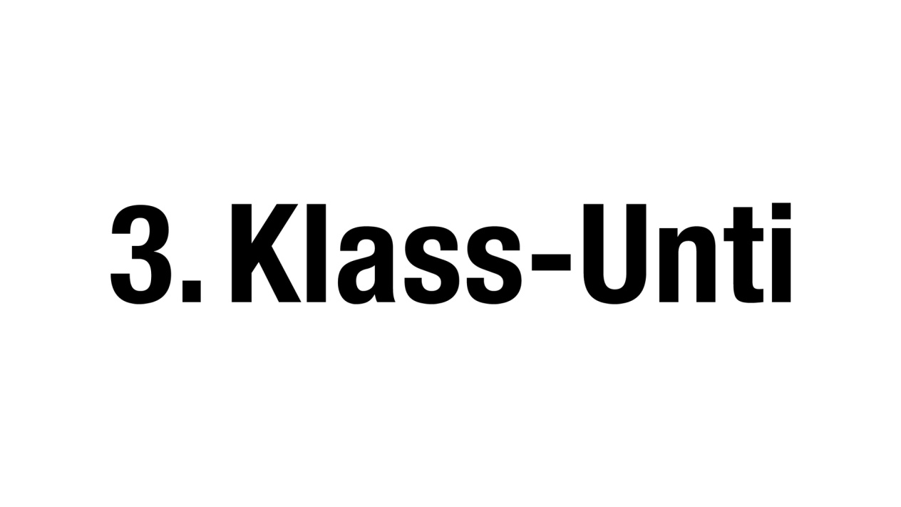Logo 3.Klass-Unti<div class='url' style='display:none;'>/</div><div class='dom' style='display:none;'>ref-zumikon.ch/</div><div class='aid' style='display:none;'>26</div><div class='bid' style='display:none;'>1457</div><div class='usr' style='display:none;'>20</div>