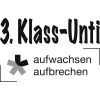 3. Klass unti<div class='url' style='display:none;'>/</div><div class='dom' style='display:none;'>ref-zumikon.ch/</div><div class='aid' style='display:none;'>80</div><div class='bid' style='display:none;'>902</div><div class='usr' style='display:none;'>47</div>